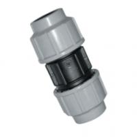Муфта соединительная (диам. 75-110) 050x050 мм