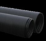 Труба спиральновитая SN8 1024/900